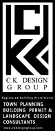 CK Design Group
