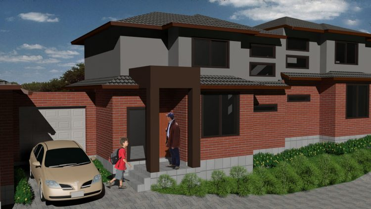 33-35 jones road,Dandenong