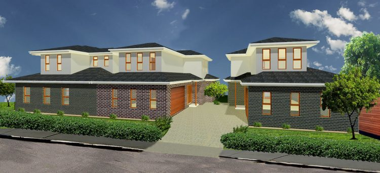 2, Lonsdale crescent, Cranbourne North